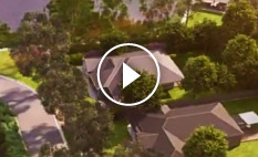 Mawson Green Virtual Tour